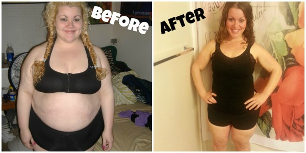 Übergewichtige nimmt durch vegane Ernährung 70 kg ab und schafft einen Triathlon