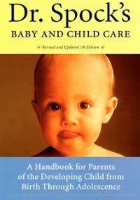 02-dr-spocks-baby-and-child-care-jpg