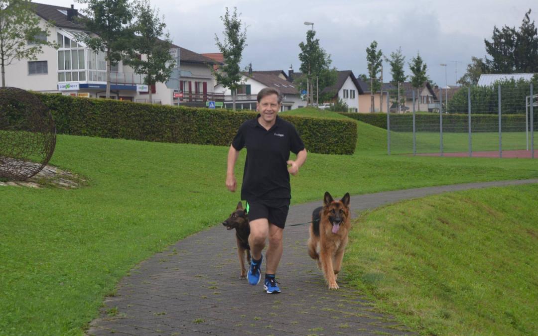 Was ist wichtiger für die Gesundheit und ein langes Leben: Idealgewicht oder körperliche Fitness?