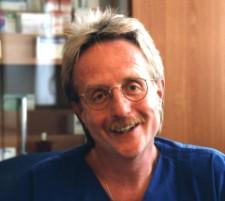 Lesenswertes Interview mit Dr. med. Hanno Platz: