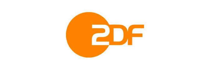 Überraschend positive Darstellung der veganen Ernährung für Kinder im ZDF