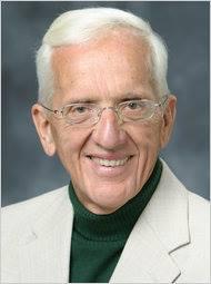 """Was ist von der """"Kritik"""" an Prof. Dr. Campbell und der """"China Study"""" zu halten?"""