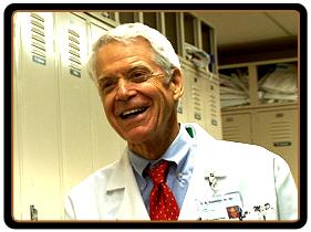 """Die wichtigsten Kernaussagen aus dem Buch """"Prevent and Reverse Heart Disease"""" von Dr. Caldwell B. Esselstyn"""