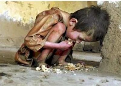 hunger-jpg