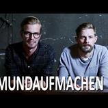 """""""Joko und Klaas gegen Fremdenhass"""""""