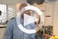 Interview mit Carl Lewis
