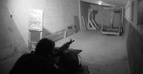 Unfassbar: US-Militär erschiesst, ersticht, verstümmelt und ermordet jedes Jahr 10.000 lebende Tiere zu Trainingszwecken