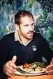 Schönes Interview mit dem veganen Eishockeyprofi Andreas Hänni