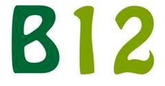 Gute Informationen zu Vitamin B12 von der Vegan Society GB