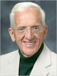 """Was ist von der Kritik an Prof. Dr. Campbell und der """"China Study"""" zu halten?"""