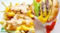 Fette und zuckerhaltige Speisen machen ähnlich süchtig wie Rauschgift – Studien zeigen dies eindeutig