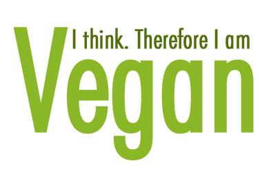 Warum ist die Studie der Universität Graz über den schlechten Gesundheitsstatus der Vegetarier so wertvoll und wichtig?