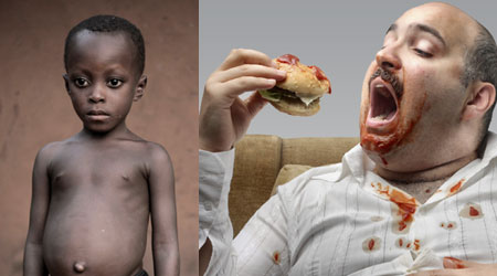 Fehlende Intelligenz und fehlendes Mitgefühl sind die Gegner des Veganismus