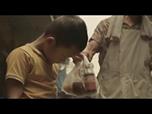 Schöner Kurzfilm zum Nachdenken: Empathie
