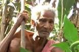 Mit 118 Jahren der älteste Mensch der Welt und bei guter Gesundheit – er hat noch nie Fleisch oder Fisch gegessen, nur Gemüse und Hülsenfrüchte