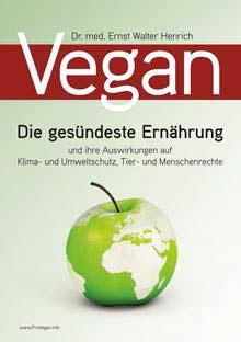 Vegane Euphorie