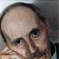 Romain Rolland (1866-1944), Literatur-Nobelpreis 1915: