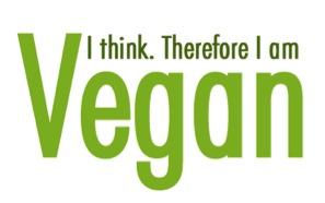 """Umfrage: """"Wodurch wurdest Du vegan?"""""""