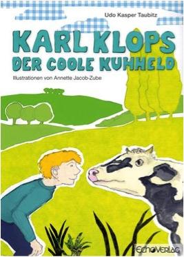 Tierfreundlichstes Kinderbuch