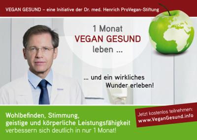 vegan-gesund_1-monat-leben-jpg