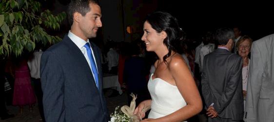 Glückwunsch: Die erste vegane Hochzeit auf Mallorca!