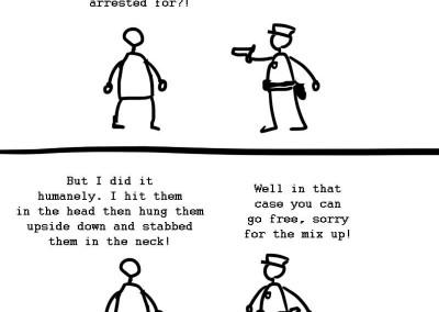 vegansidekick-2-jpg