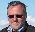 Erfahrungsbericht Gerhard Zimmek