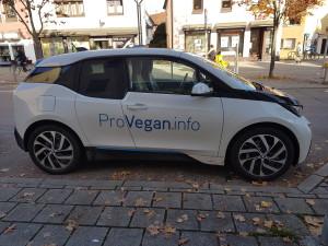 ProVegan-Auto