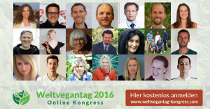 Weltvegankongress2016-2