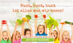 Banner_Kinder