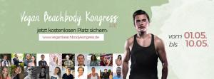 header_kongress