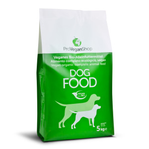 VeganDogFood_green_5kg
