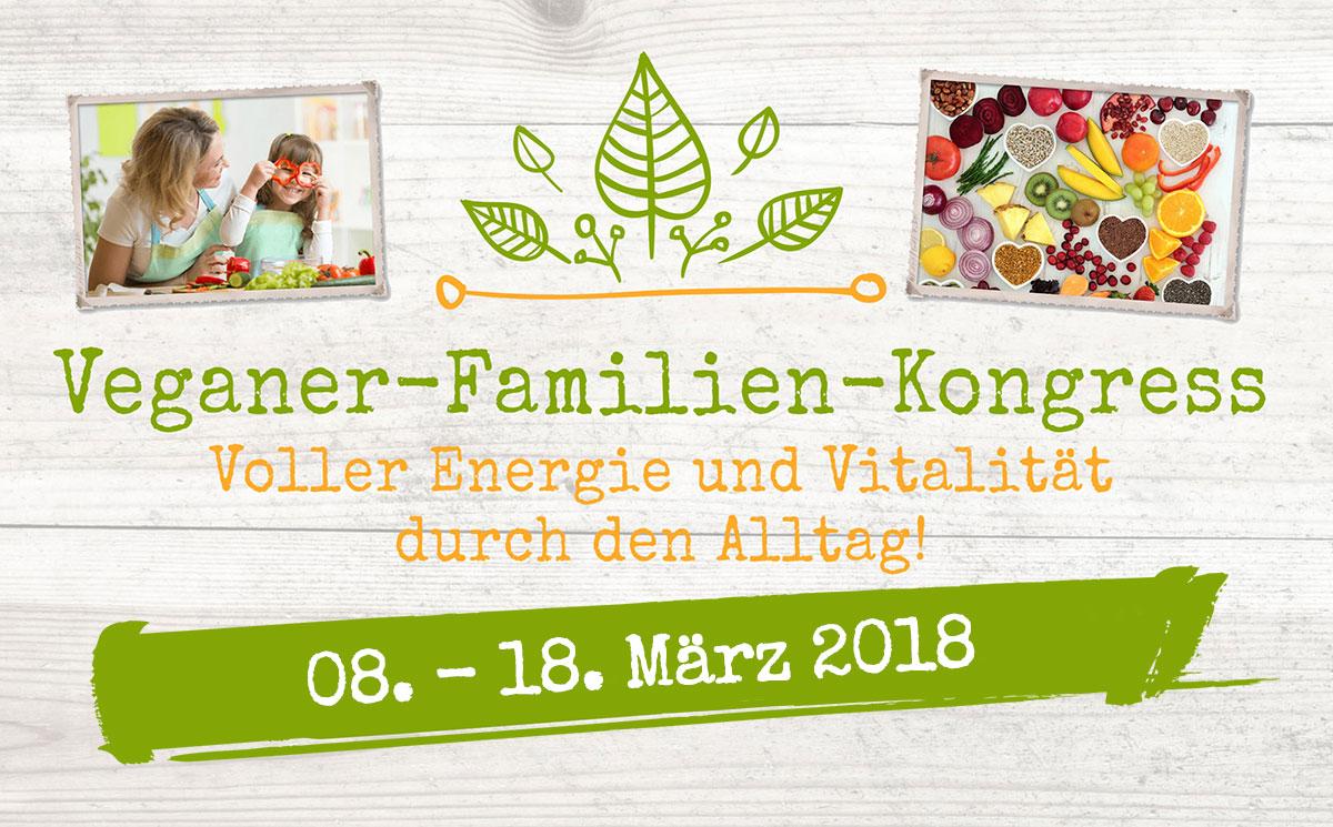 VeganerFamilienkongress2018_Banner