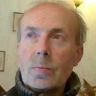 Dietrich Klug