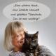 Renate Schnell