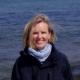 Christiane Kirst