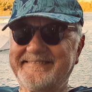 Gerhard Zimmek